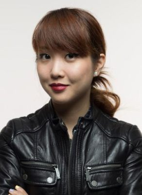 Alyssa-Author-Headshot_grande